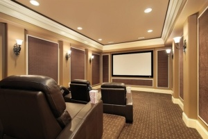 blog-choosing-best-view-home-theater