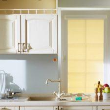 Kitchen, Smart Lighting